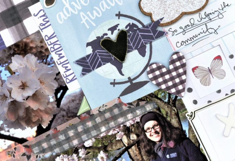 adventure-awaits_clique-kits_american-crafts_nicole-martel-2