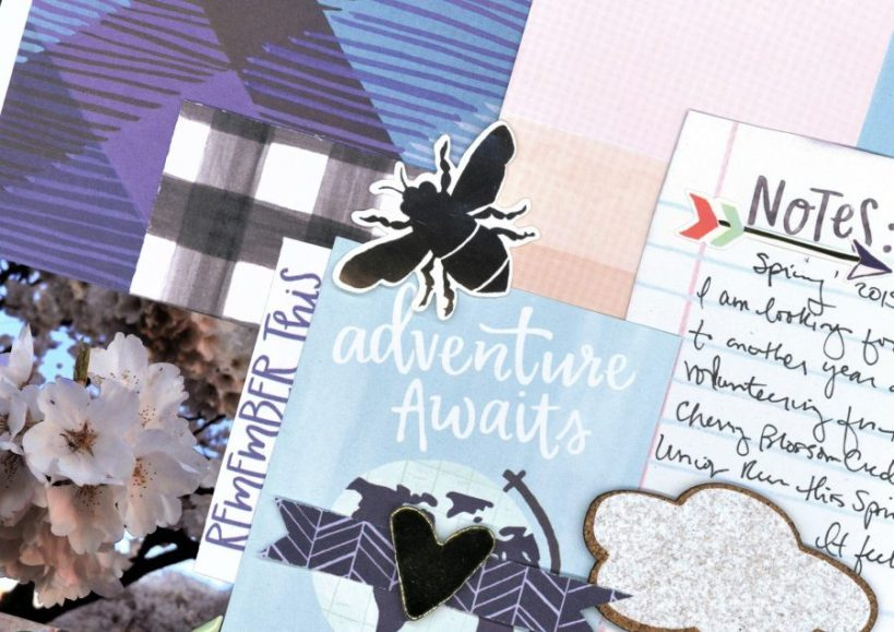 adventure-awaits_clique-kits_american-crafts_nicole-martel-3