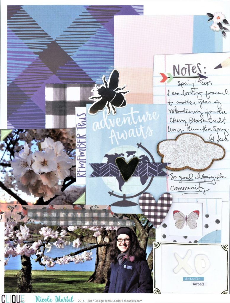adventure-awaits_clique-kits_american-crafts_nicole-martel