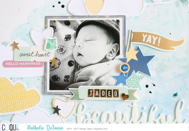 ck-_-nathalie-desousa-_-march-2017_-beautiful-boy-6