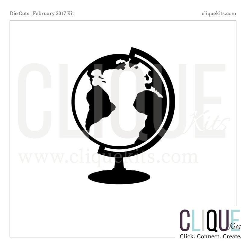 ck-feb17-cuts-web2_orig