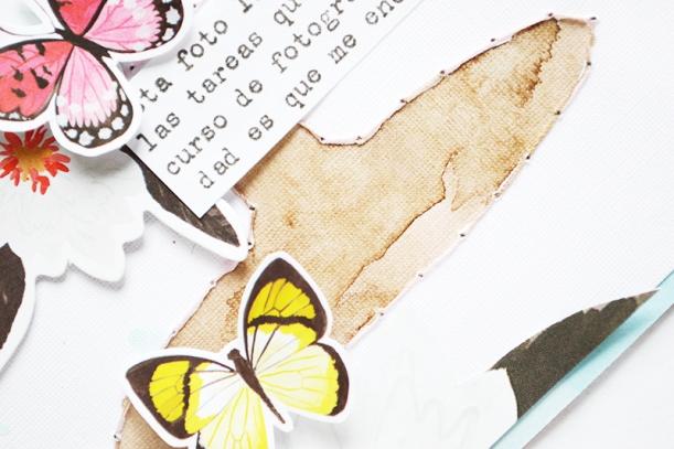 mperez_feb17_love6