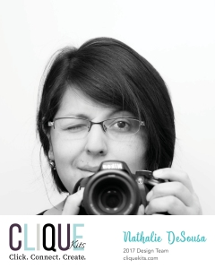 CK_DT17-headshots-Nathalie