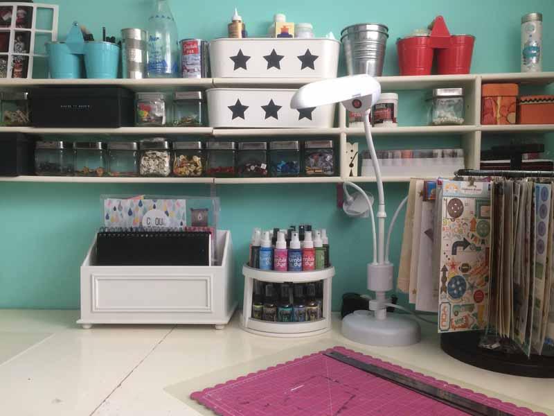 craft room (10)