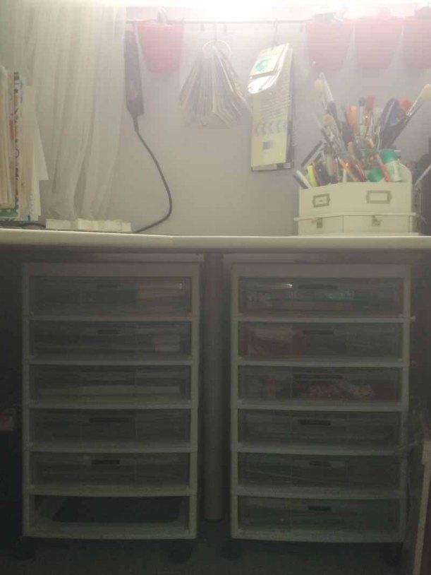 craft room (15)