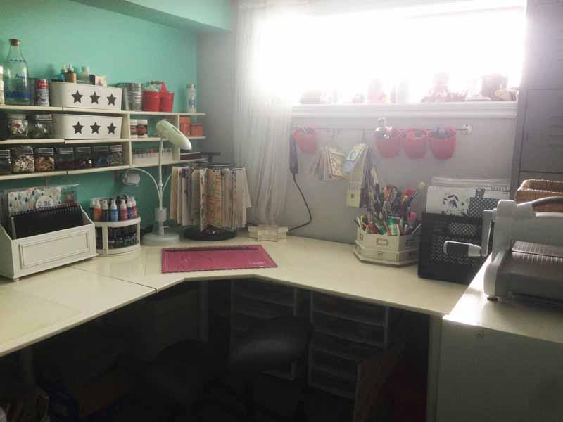 craft room (6)