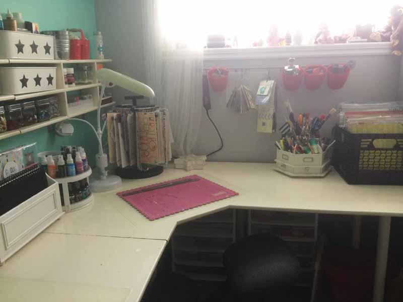 craft room (7)