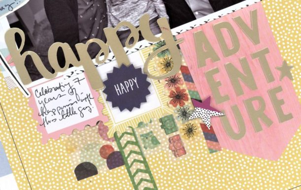 happy-birthday_clique-kits_american-crafts_nicole-martel_layout-001-3