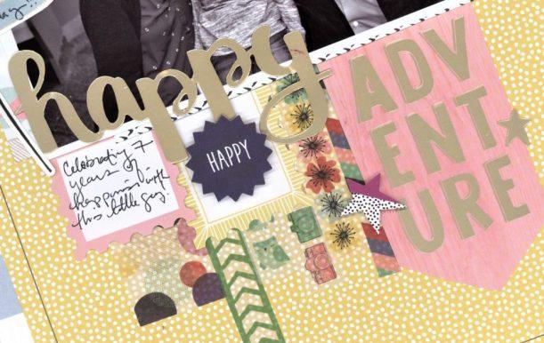 happy-birthday_clique-kits_american-crafts_nicole-martel_layout-001-3