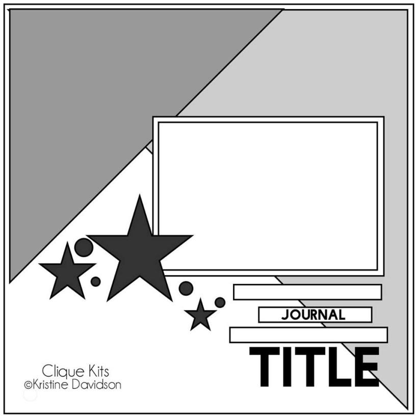 march-sketch-clique-kits