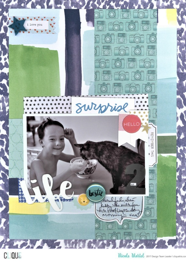 surprise_clique kits_nicole martel_american crafts 001