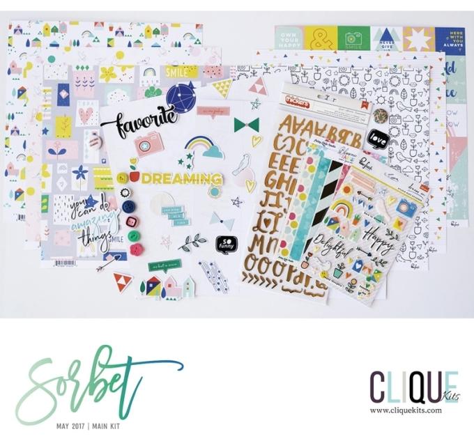 ck-may17-kit-1_1_orig