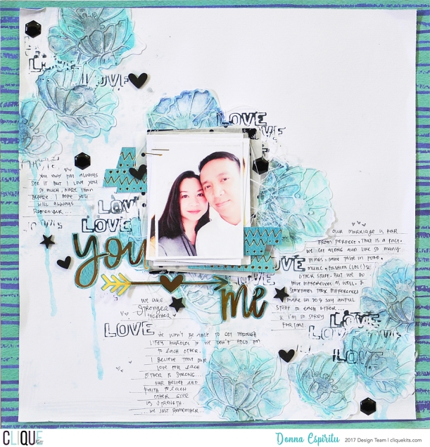 DonnaEspiritu-CliqueKits-April-Jellybean-layout01