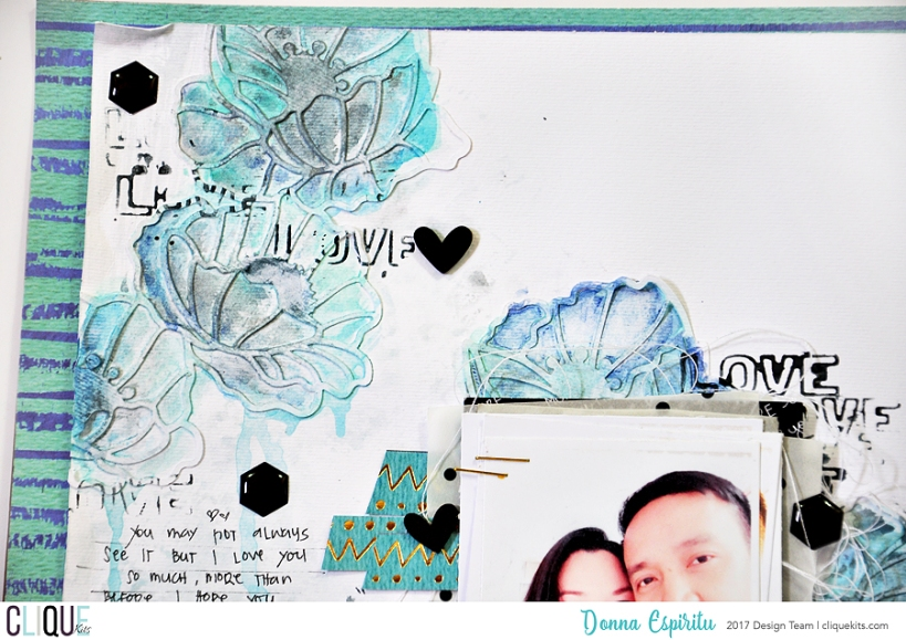 DonnaEspiritu-CliqueKits-April-Jellybean-layout01a