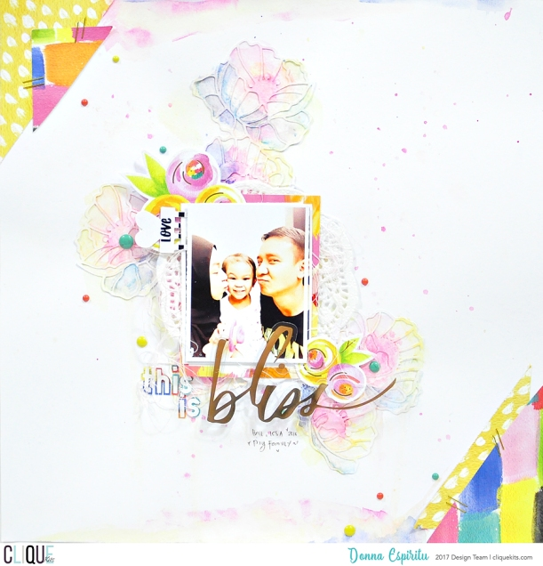 DonnaEspiritu-CliqueKits-April-Jellybean-layout02