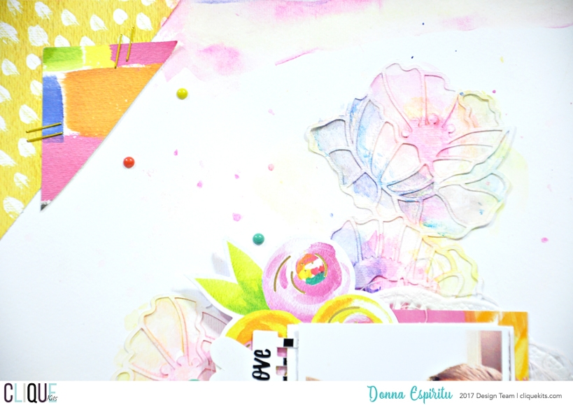 DonnaEspiritu-CliqueKits-April-Jellybean-layout02a