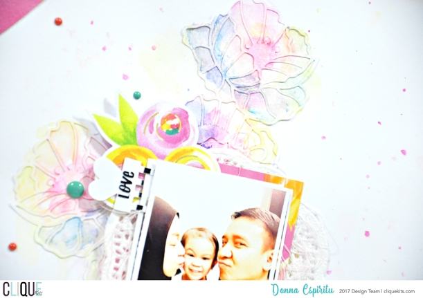 DonnaEspiritu-CliqueKits-April-Jellybean-layout02b