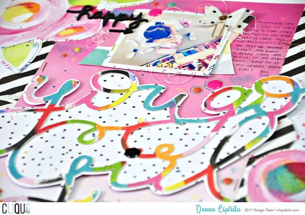 DonnaEspiritu-CliqueKits-April-Jellybean-layout03b