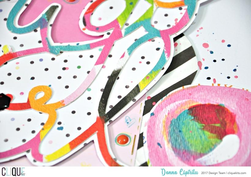 DonnaEspiritu-CliqueKits-April-Jellybean-layout03e
