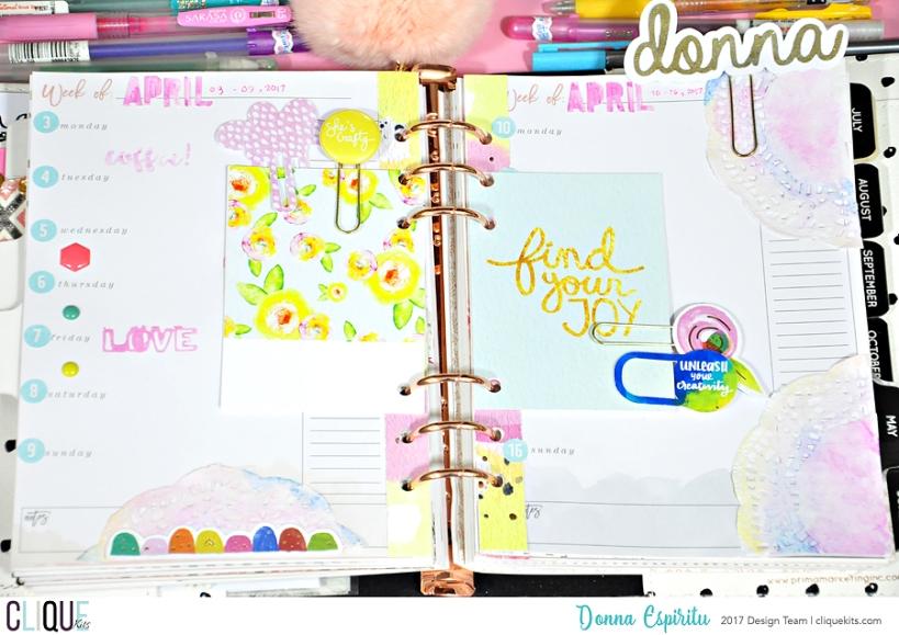 DonnaEspiritu-CliqueKits-April-Jellybean-Planner01