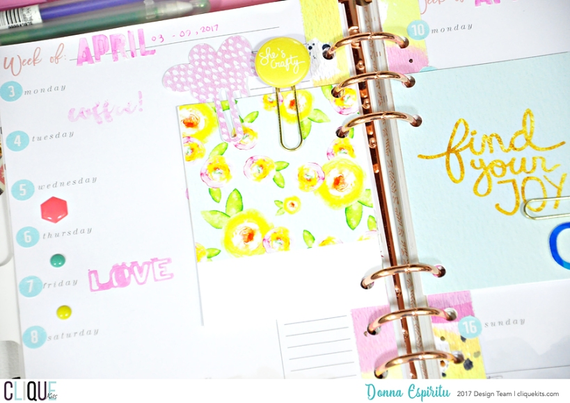 DonnaEspiritu-CliqueKits-April-Jellybean-Planner01b