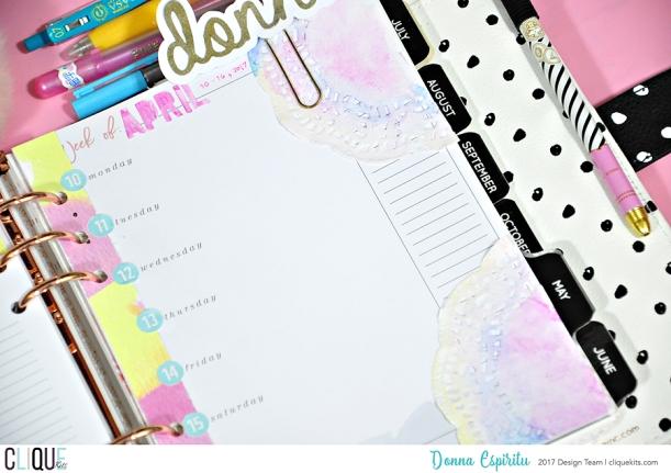 DonnaEspiritu-CliqueKits-April-Jellybean-Planner01c