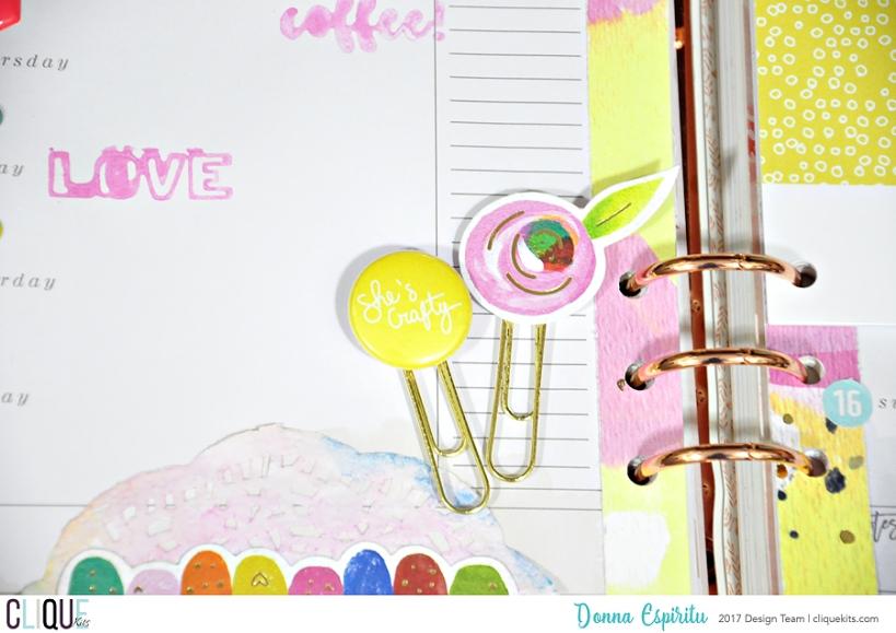 DonnaEspiritu-CliqueKits-April-Jellybean-Planner01d