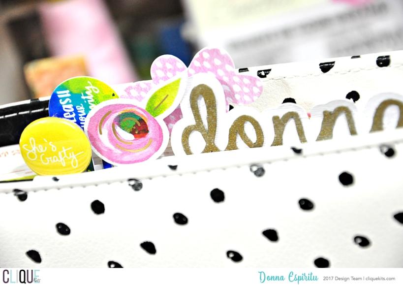 DonnaEspiritu-CliqueKits-April-Jellybean-Planner01e