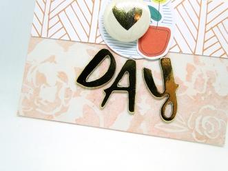 HappyDay2