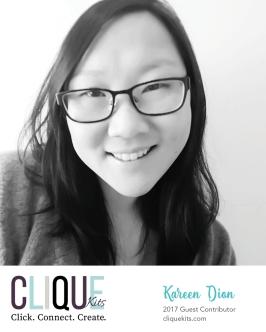 CK_GC17-headshots-Kareen