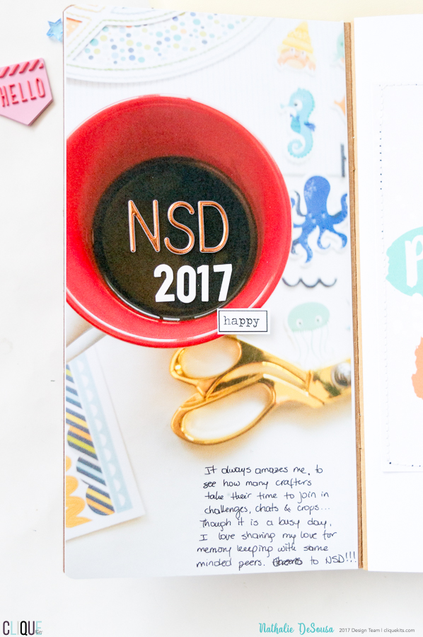 CK_MY PERSONAL JOURNAL 1_NATHALIE DESOUSA_JUNE2017-2