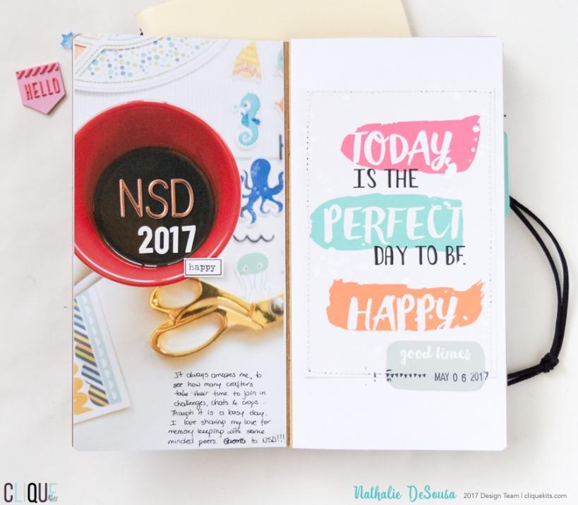 CK_MY PERSONAL JOURNAL 1_NATHALIE DESOUSA_JUNE2017