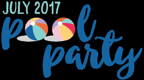 Clique Kits July 2017 Logo