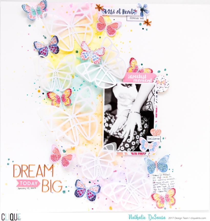 CK_NATHALIE DESOUSA_JUNE2017_DREAM BIG-3
