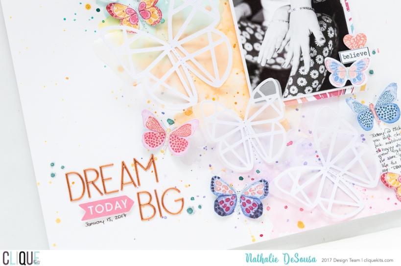 CK_NATHALIE DESOUSA_JUNE2017_DREAM BIG-7