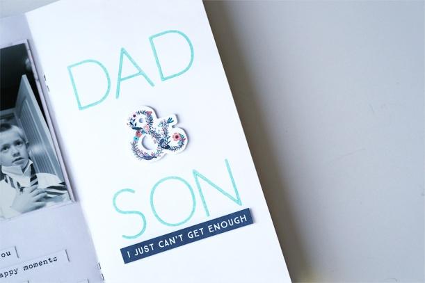 ckdad&son3