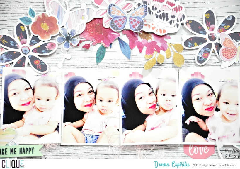 DONNAESPIRITU-AQUARELLE-LAYOUT01A