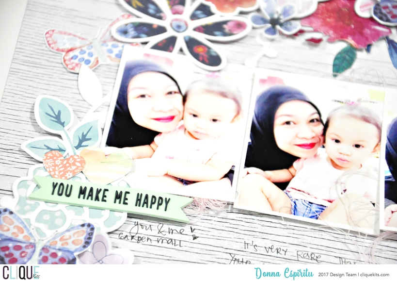 DONNAESPIRITU-AQUARELLE-LAYOUT01B