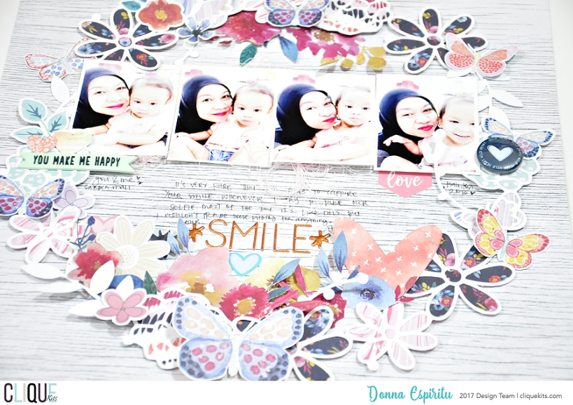 DONNAESPIRITU-AQUARELLE-LAYOUT01D