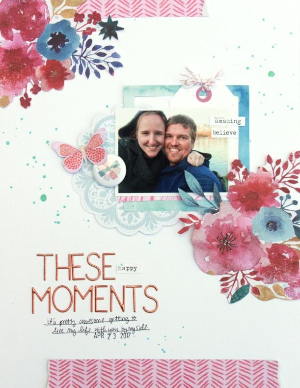 moments1