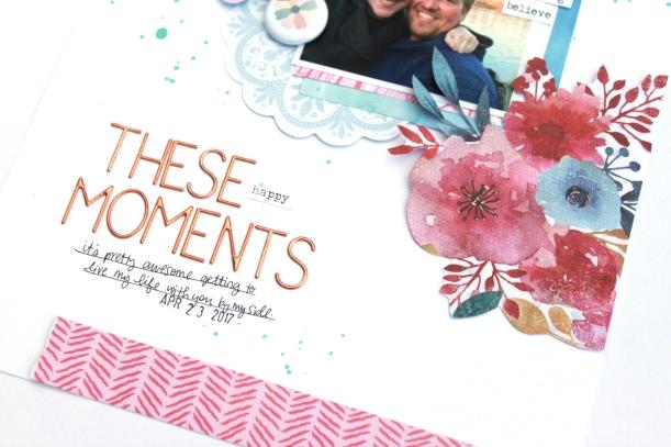 moments4