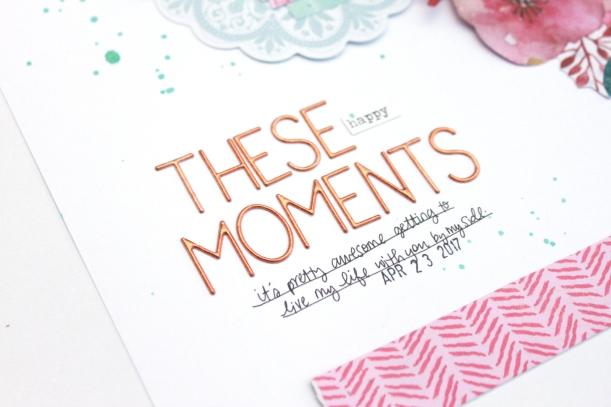 moments8