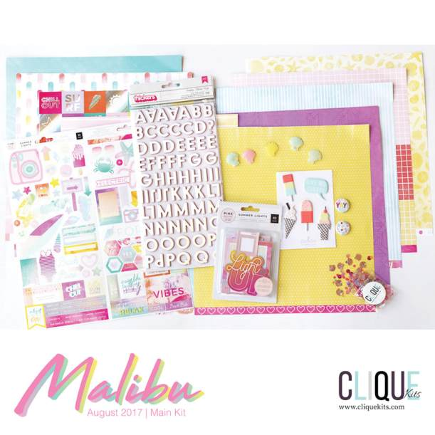 ck-aug17-mainkit-1_1_orig
