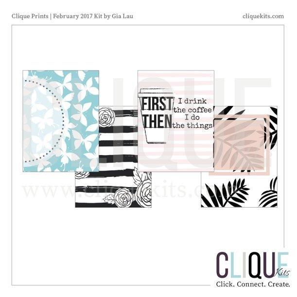 ck-feb17-prints-web_4_orig