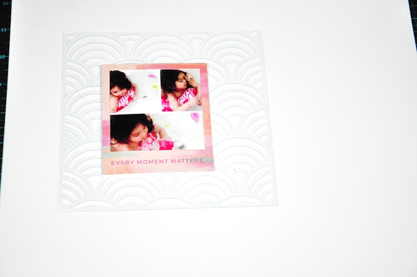 Donna-CKMalibu-Layout02-tut2