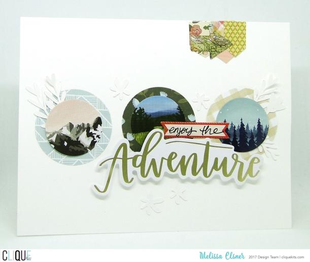 melissae_cksept17_adventure1