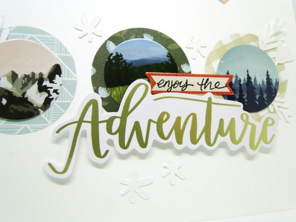 melissae_cksept17_adventure3