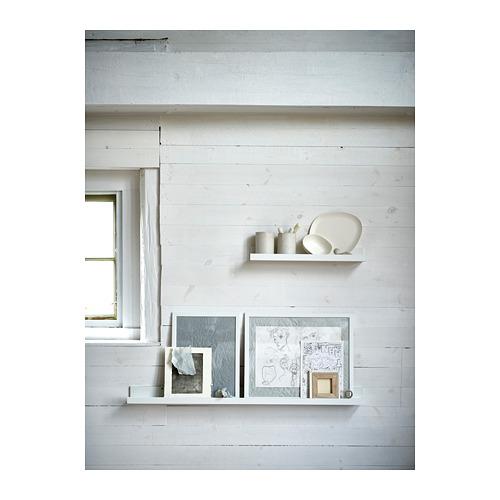 mosslanda-picture-ledge-white__0554975_PE660037_S4.JPG