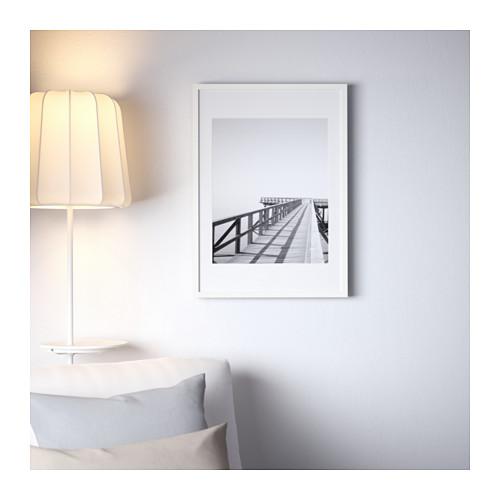 ribba-frame-white__0447658_PE597465_S4.JPG