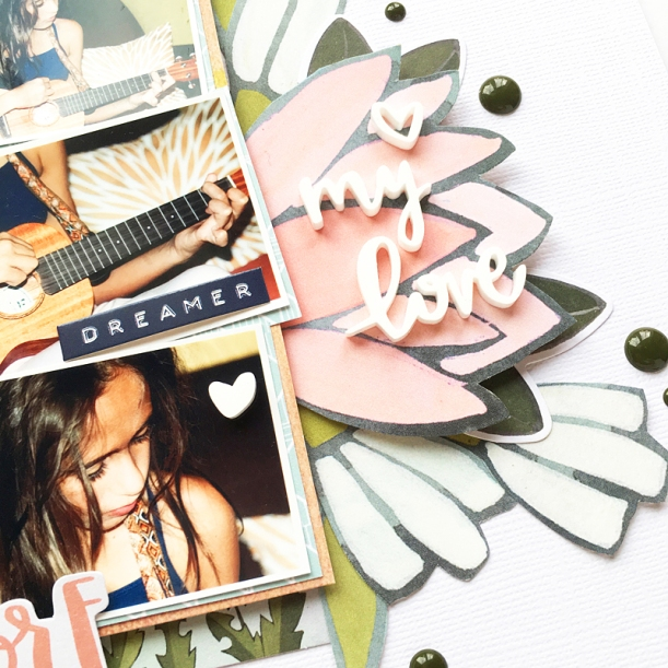 egudor_September15_Yearbook_CloseUp1